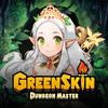 Green Skin: Dungeon Master icono