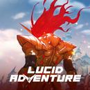 Lucid Adventure aplikacja