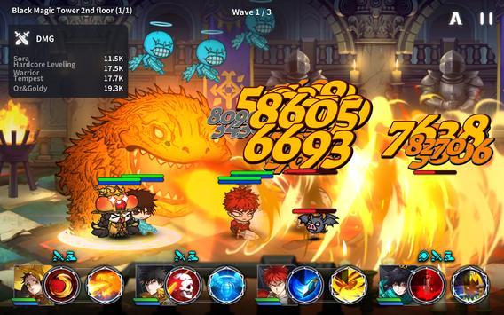 Lucid Adventure screenshot 17