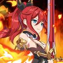 Sword Master Story aplikacja