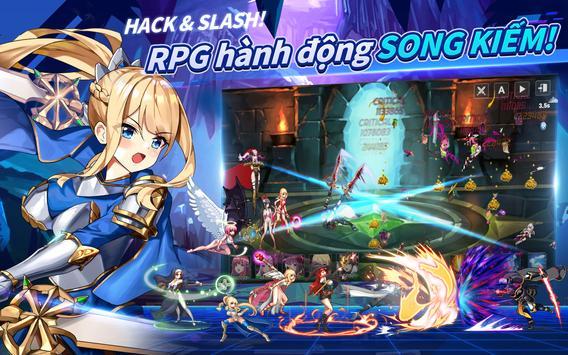 Sword Master Story ảnh chụp màn hình 16