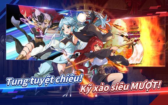 Sword Master Story ảnh chụp màn hình 9