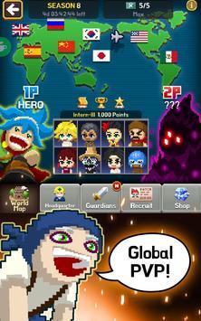 Videogame Guardians screenshot 20