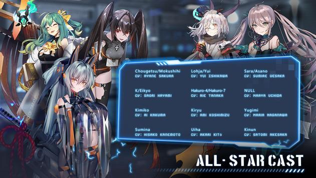 Kingsense imagem de tela 10