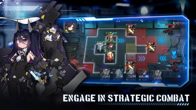 Kingsense imagem de tela 3