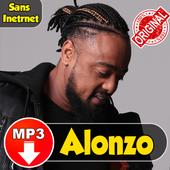 Alonzo Chansons icon
