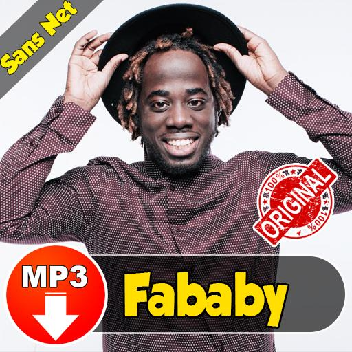 COMME TÉLÉCHARGER DHABITUDE FABABY