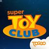 Super Toy Club Zeichen
