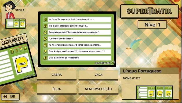 SUPERTMATIK screenshot 4