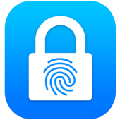 AppLock - fingerprint  & phone cleaner icon