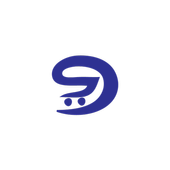 ٍسوبر توصيل - super tawseel icon