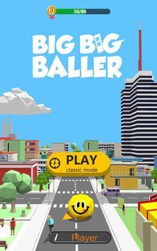 Big Big Baller 截圖 14