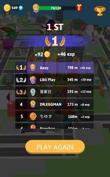 Big Big Baller screenshot 15