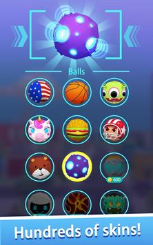 Big Big Baller screenshot 5