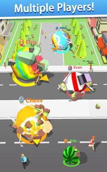 Big Big Baller screenshot 9