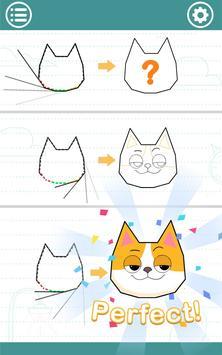 Draw In capture d'écran 3