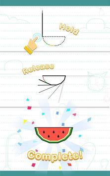 Draw In capture d'écran 6