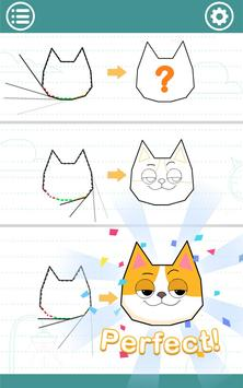 Draw In capture d'écran 8