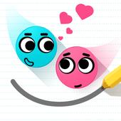 ikon Love Balls