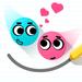 Love Balls APK