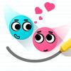 Love Balls アイコン