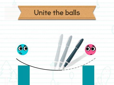 Love Balls 截圖 10
