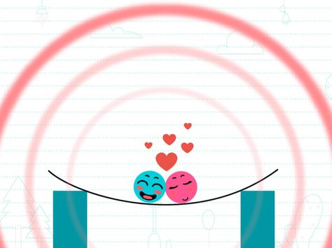 Love Balls screenshot 12