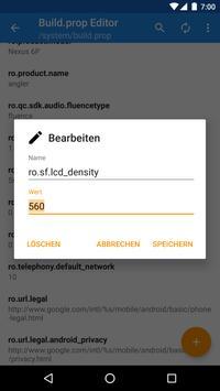 Root Essentials Screenshot 6