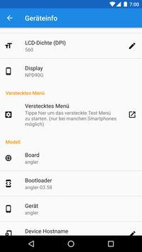 Root Essentials Screenshot 7