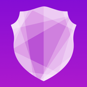 Super VPN - Free Fast VPN v32.0