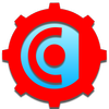 Suppanel icon