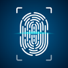 App Lock with Fingerprint & Password, Gallery Lock-icoon