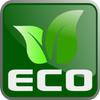 ecobee Wrap icon
