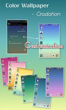 Wallpaper Setter screenshot 2