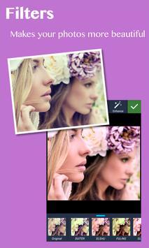 Square Photo(No Crop) screenshot 3
