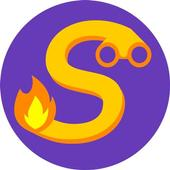 Surmoni Server icon