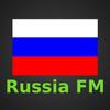 Radio FM Russia icon