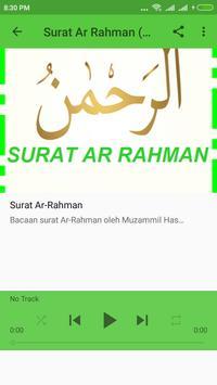 Surat Ar Rahman For Android Apk Download
