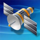 FocusGuard Tab icon