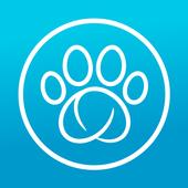 Sure Petcare - Animo icon