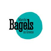 Bagels on Greene icon
