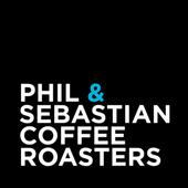 Phil & Sebastian icon