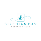 Sirenian Bay icon