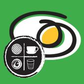 Springfield Avenue Cafe icon