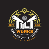 Tilt Wurks icon