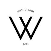 West Village icon