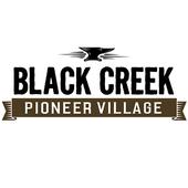 Access Black Creek icon