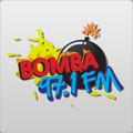 Bomba 97.1