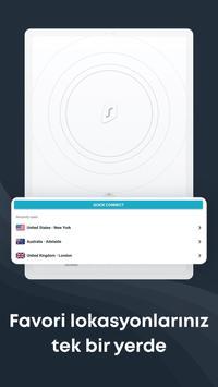 Surfshark Ekran Görüntüsü 10