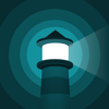 Free VPN 🎯 Alternative I DNS Changer - Trust DNS-icoon